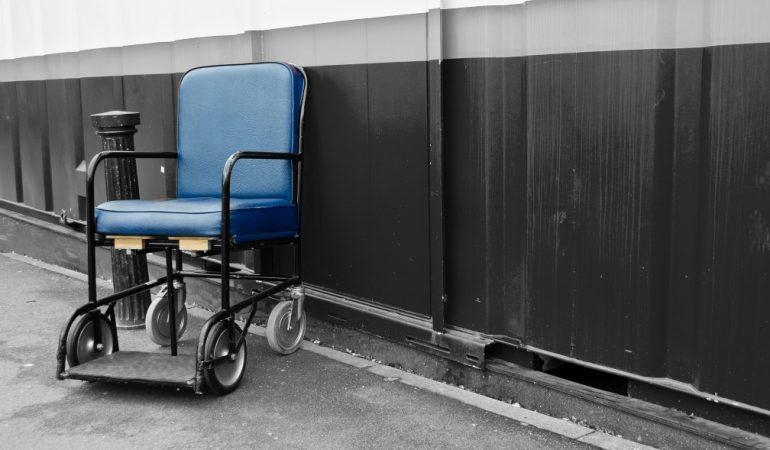 Egészség és osztályegyenlőtlenség Magyarországon
