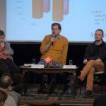 Elmúlt 8 év – Kik a vesztesei és nyertesei a Fidesz gazdaság- és társadalompolitikájának?