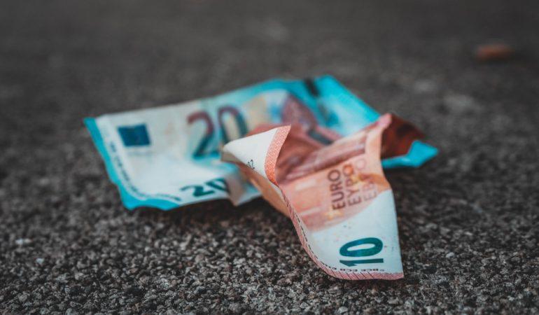 Válság 7. − Az eurozóna válsága