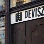 Deviszont – kritikai pedagógia a külvárosban