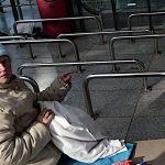 Női hajléktalanság és jóléti paternalizmus