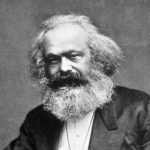 Mi maradt Marxból mára? Sok!