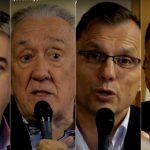15 év az EU-ban: Milyen uniót szeretnének a magyarok?