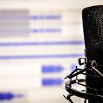Új Egyenlőség podcast: az első adás témája a gazdasági demokrácia