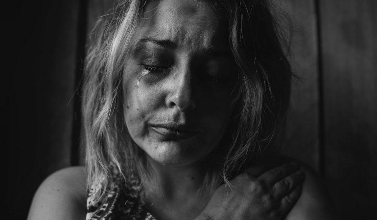 Miért vannak hátrányos helyzetben a magyar nők?