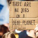 Szakszervezetek és klímaváltozás: melyik érdek győz?