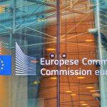 Mire számíthatunk a következő Európai Bizottságtól?