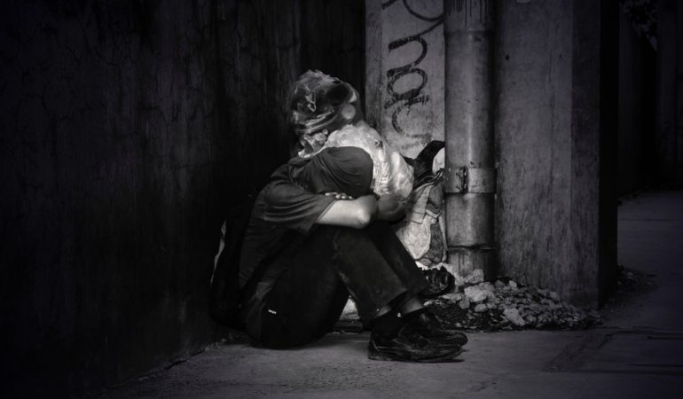 Lakhatás, hajléktalanság, társadalmi igazságosság
