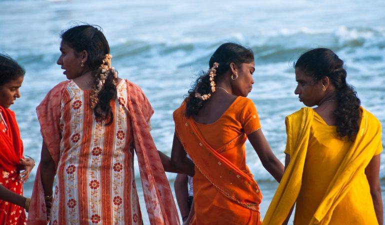 A nemi egyenlőség mint a társadalmi jólét előfeltétele: az indiai Kerala-modell