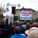 Állam, kapitalizmus, elitek és ideológiák a rendszerváltás utáni Magyarországon