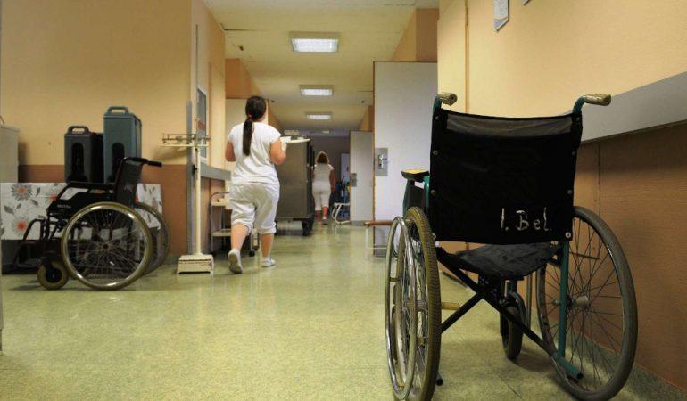 A magyar egészségügyi rendszer a társadalmi egyenlőtlenség újratermelődését okozza