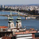 Szükségletvezérelt költségvetés a főváros szemszögéből