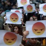 A fiatalok és a politika: aggódó Fidesz, balra tolódó egyetemisták