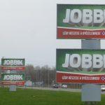 Nehéz örökséget vesz át a Jobbik új elnöke