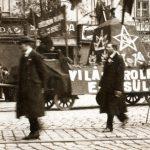 A szociáldemokrácia története Magyarországon: 2. – Az őszirózsás forradalom és a Tanácsköztársaság