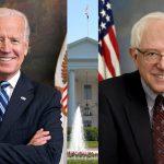 Sanders és Biden: Mi a különbség?