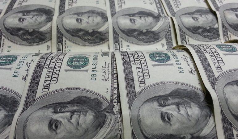 A Modern Monetáris Elmélet, az euró és a magyar költségvetés
