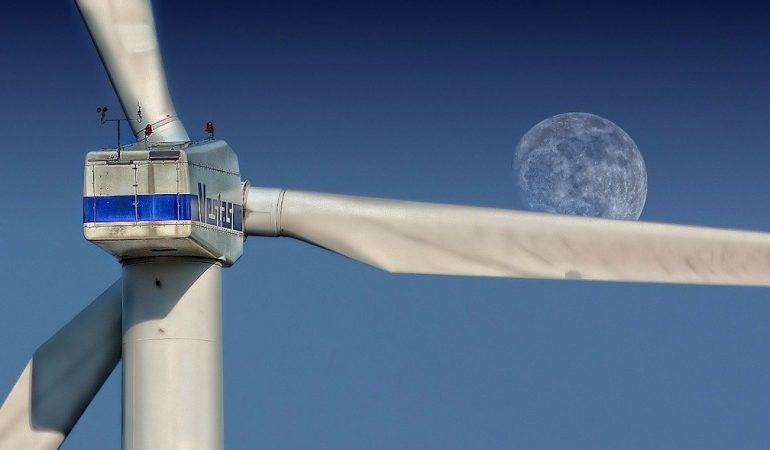Technológia: a fenntarthatóság üdvöskéje vagy motorja?