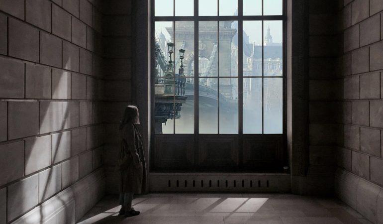 Koronaválság: Ablak a jövőre
