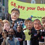 A velünk élő globalizációkritika