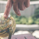 Az állam baloldali visszahódítása a globalizáció korában