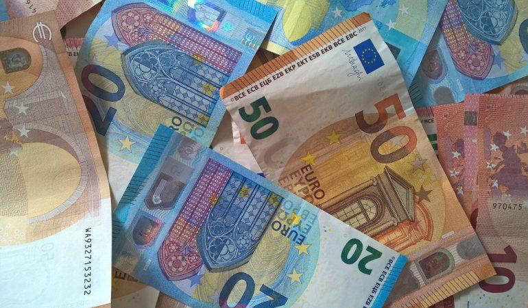 Egy válságálló pénzügyi rendszer felé