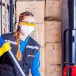 Válságkezelés: kevesebb munkavállalói jog, több munkaerő-kölcsönzés