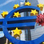 A koronavírus és az európai válságkezelés