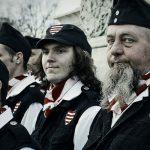 A vidék lázadása: cigányellenesség Magyarországon