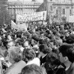 A magyar demokratikus ellenzék 1968 és 1988 között