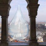 A magyar társadalom osztályszerkezete a félperiférián