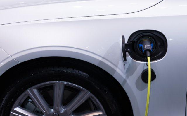 Fenntartható mobilitás: megmentenek az elektromos autók?