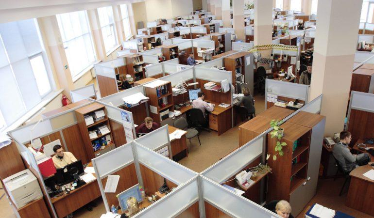 Mit okozott a válság a munkaerőpiacon?