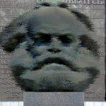 Meghaladni? Marxot?! – avagy a Marx utáni kritikai elmélet paraxodona