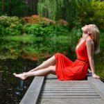 Milyen ruha teszi az embert? – A fenntartható divatról
