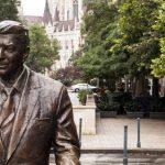 Neoliberálisok Magyarországon 1989 előtt – 1. rész