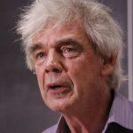 Nemet mondani a kapitalizmusra – interjú John Holloway szociológussal
