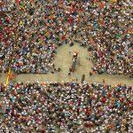 Az eljövendő párt és a baloldali politika nehézségei – 1. rész