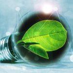 Tegyünk bele energiát! – Az energiaipar zöldítéséről
