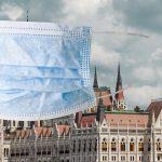 Mit hoz az ősz a magyar belpolitikában?