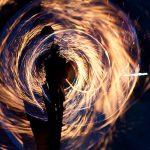 Hiányzó lépcsőfokok − a pályakezdés nehézségei a képzőművészetben