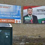 Elvenni a Fidesztől a politika alakításának monopóliumát