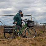 Eljuttatni az alapjövedelem hírét a vidék Magyarországához