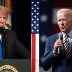 Gúzsba kötve, feszültségek közepette választ elnököt Amerika