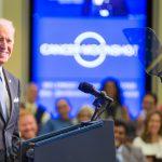 Biden a Fehér Házban: az amerikai elnökválasztás tanulságai