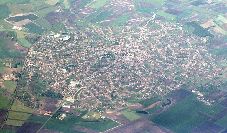 A vidék lázadása: cigányellenesség és a középosztály válsága