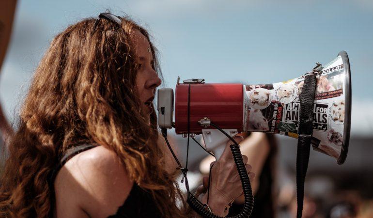 Kritikai cinizmus: hogyan ássa alá magát az aktivista tudomány?