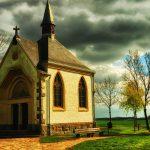 Vallás és fenntarthatóság – Anyag helyett érték?