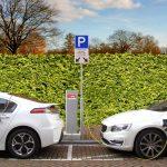 Az elektromos autó-e a jövő?