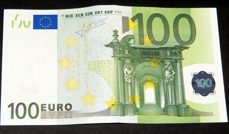 Túszul ejtett uniós pénzek – motivációk a jogállamisági patthelyzet mögött